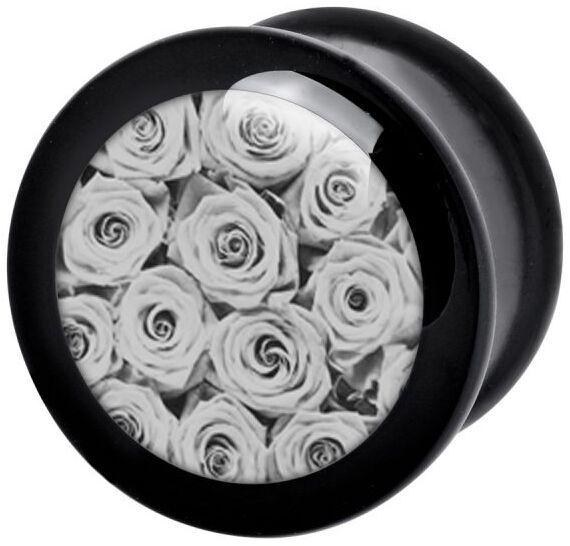 Image of   Wildcat Roses Plugs sort