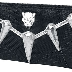 Portefeuille Marvel Black Panther - Loungefly
