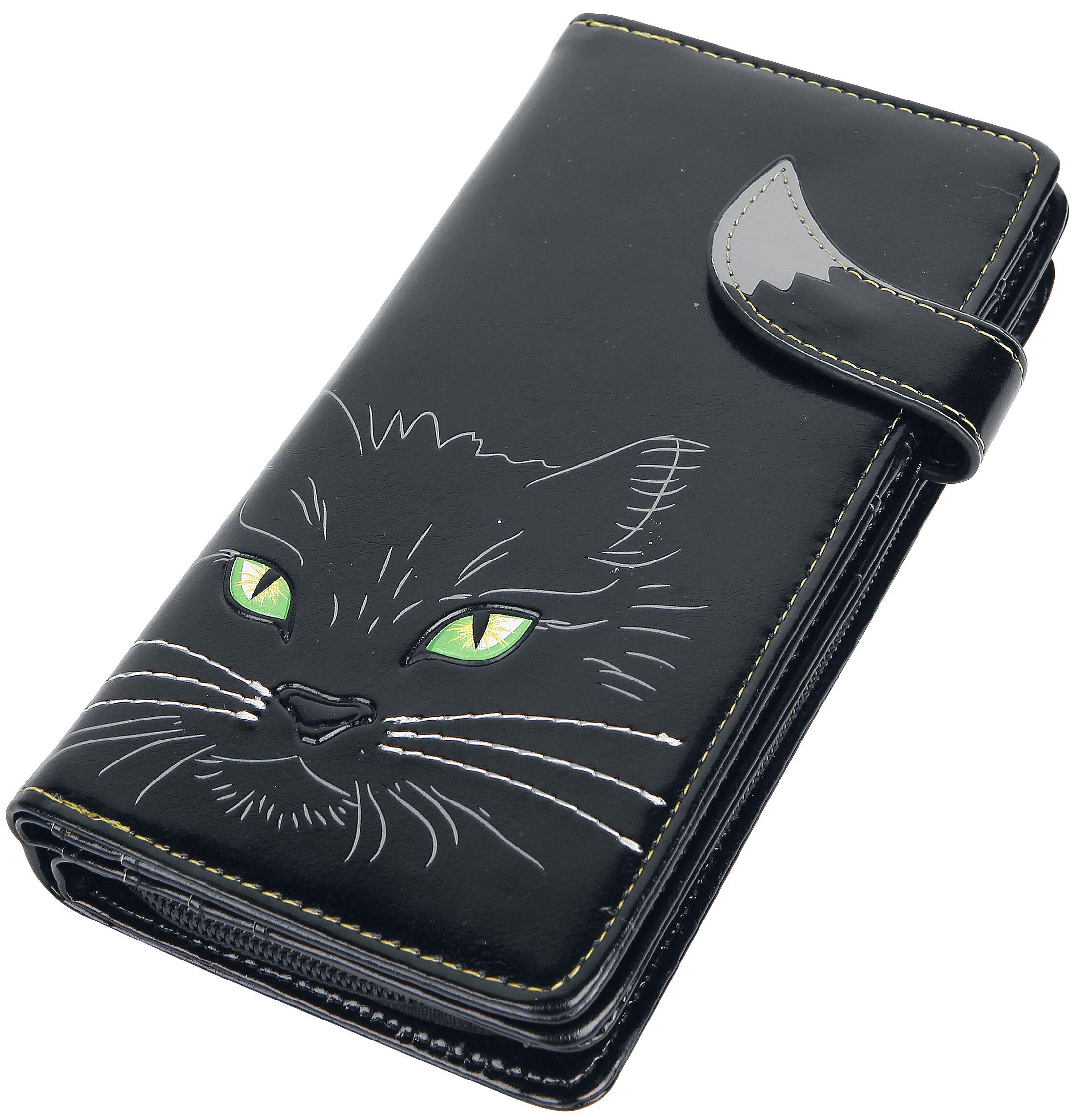 Image of   Nemesis Now Lucky Cat Pung Standard