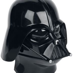 Star Wars Darth Vader Helmet Masque Standard