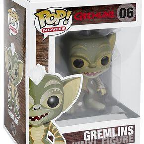 Figurine Gremlin Funko Pop!