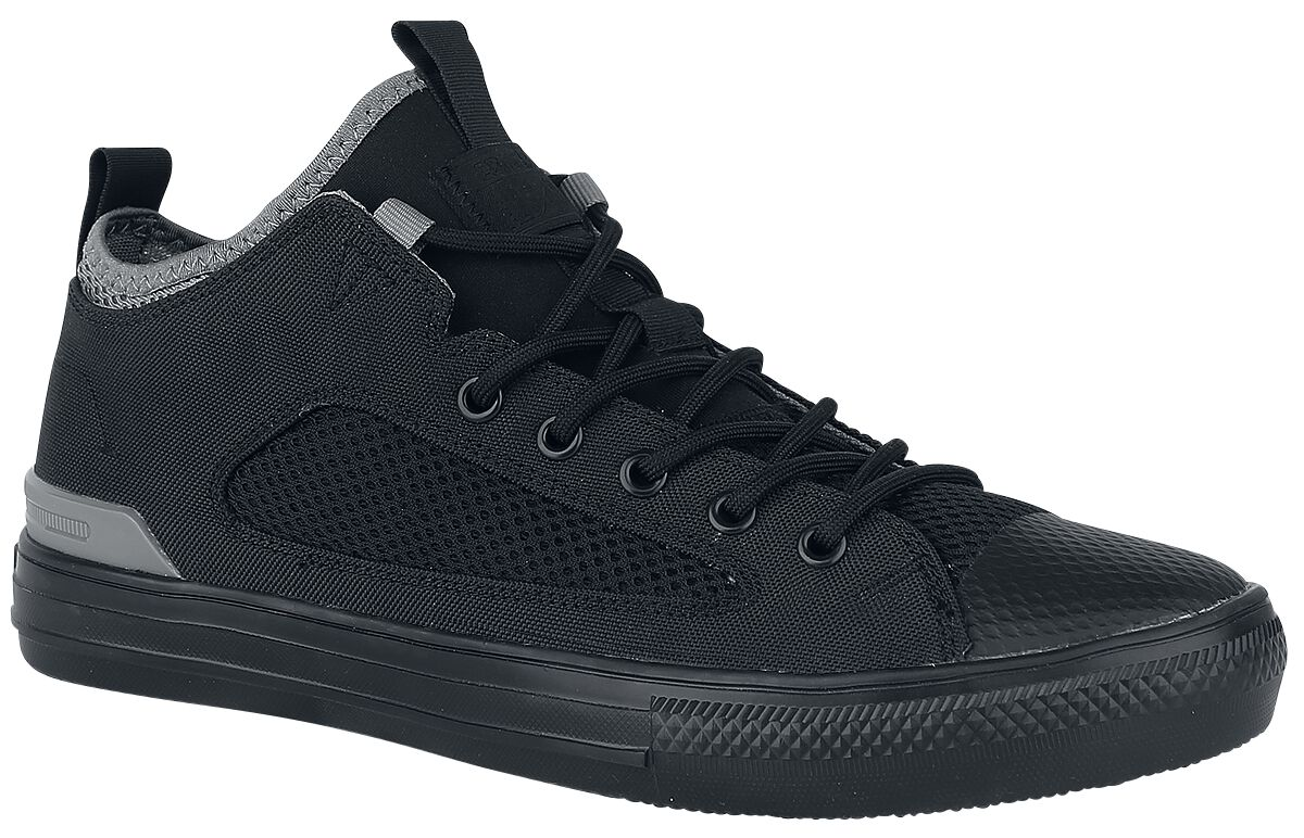 Image of   Converse Chuck Taylor All Star Ultra - OX Sneakers sort