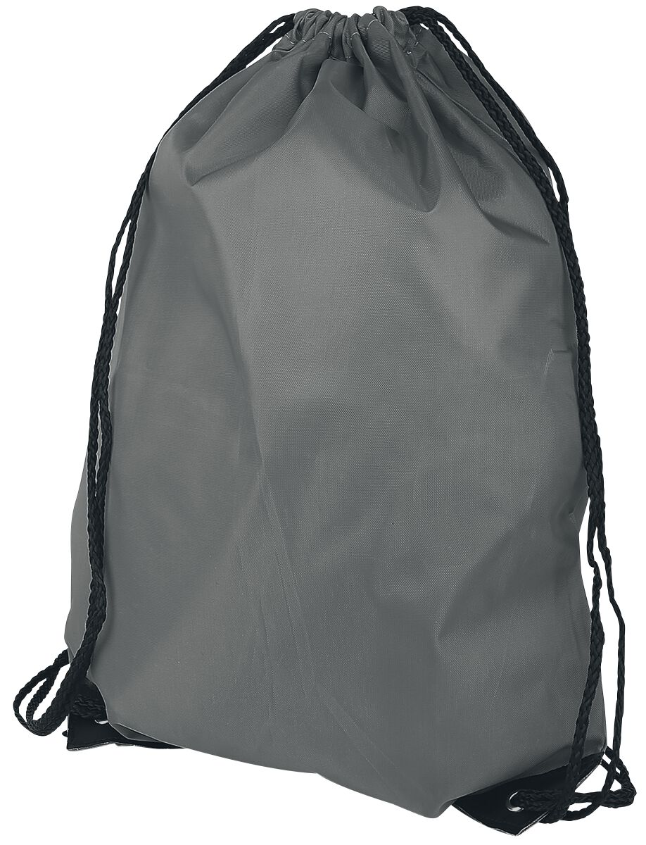 Image of   SOL's Backpack Rider Rygsæk fuchsia