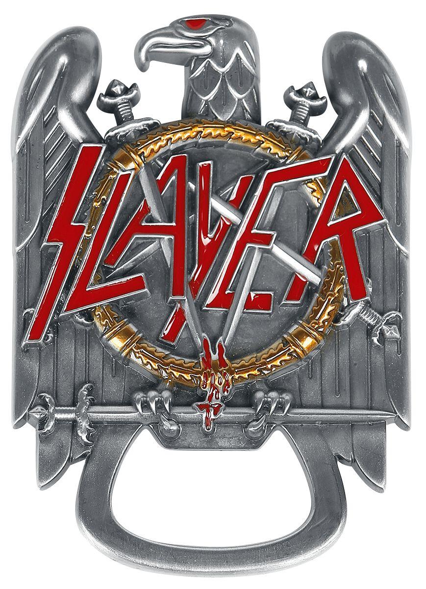 Image of   Slayer Eagle Oplukker standard