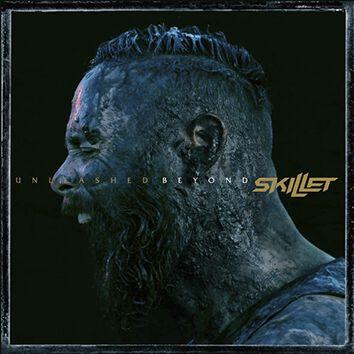 Skillet Unleashed beyond CD Standard
