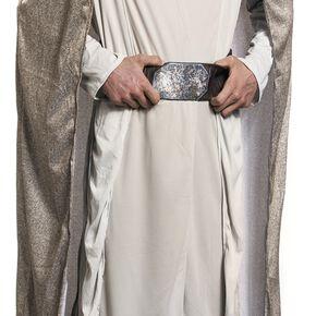 Star Wars Épisode 8 - Les Derniers Jedi - Luke Skywalker Deluxe Costume Standard