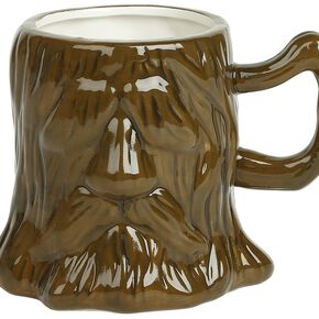 The Legend Of Zelda L'Arbre Mojo Mug multicolore