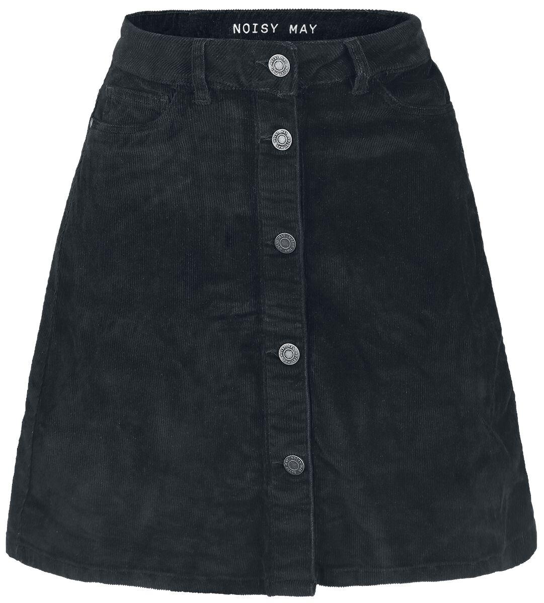 c15283b2b027 Fed pencil skirt fra Masai. Klassisk tætsiddende nederdel med masser ...