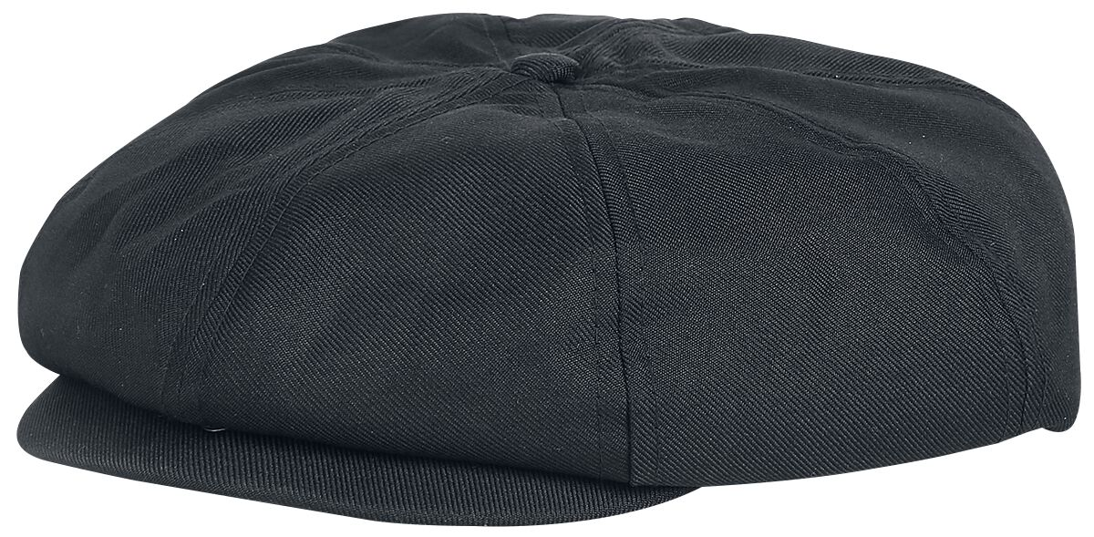 Image of   Dickies Jacksonport Hat sort