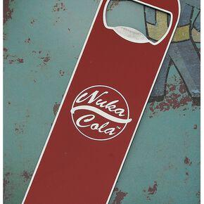 Fallout Nuka-Cola Décapsuleur Standard