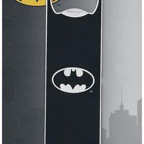 Batman Décapsuleur Standard