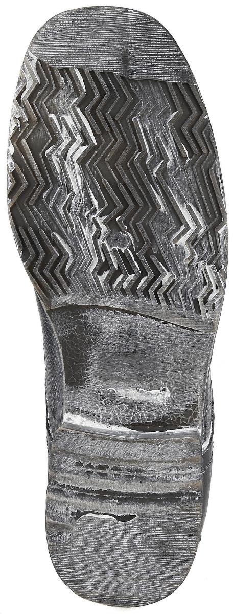 Image of AC/DC EMP Signature Collection Schuhe schwarz/grau