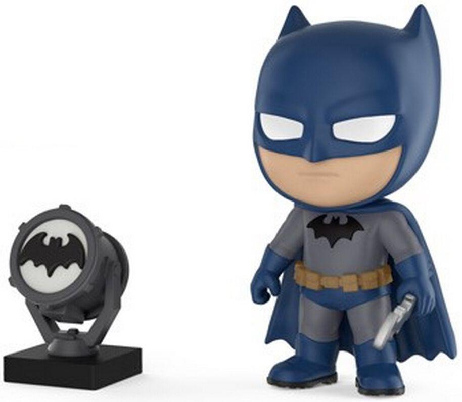 Image of   Batman 5 Star - Batman Samlefigur Standard