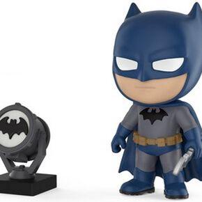 Figurine Batman - DC Classics 5 Star