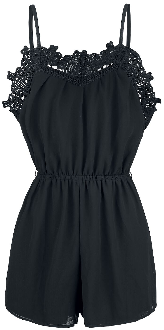 Image of   Innocent Evelina Jumpsuit sort