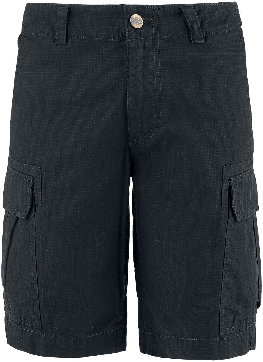 Image of   Dickies New York Short Shorts sort