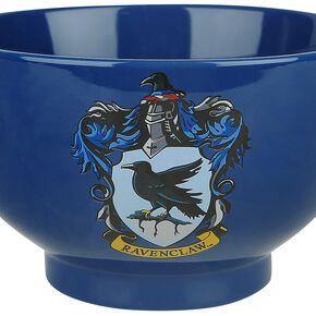 Harry Potter Serdaigle Bol céréales Standard