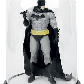 Batman Lampe Standard