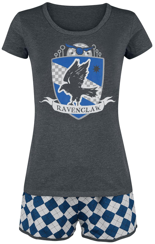 ravenclaw quidditch jersey
