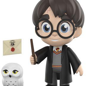 Figurine Harry Potter Funko 5 Star - Harry Potter