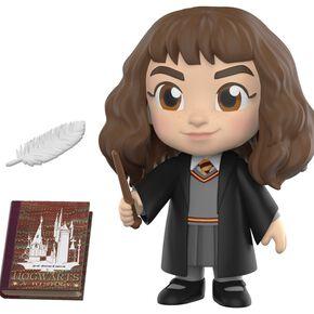 Figurine Harry Potter Funko 5 Star - Hermione Granger