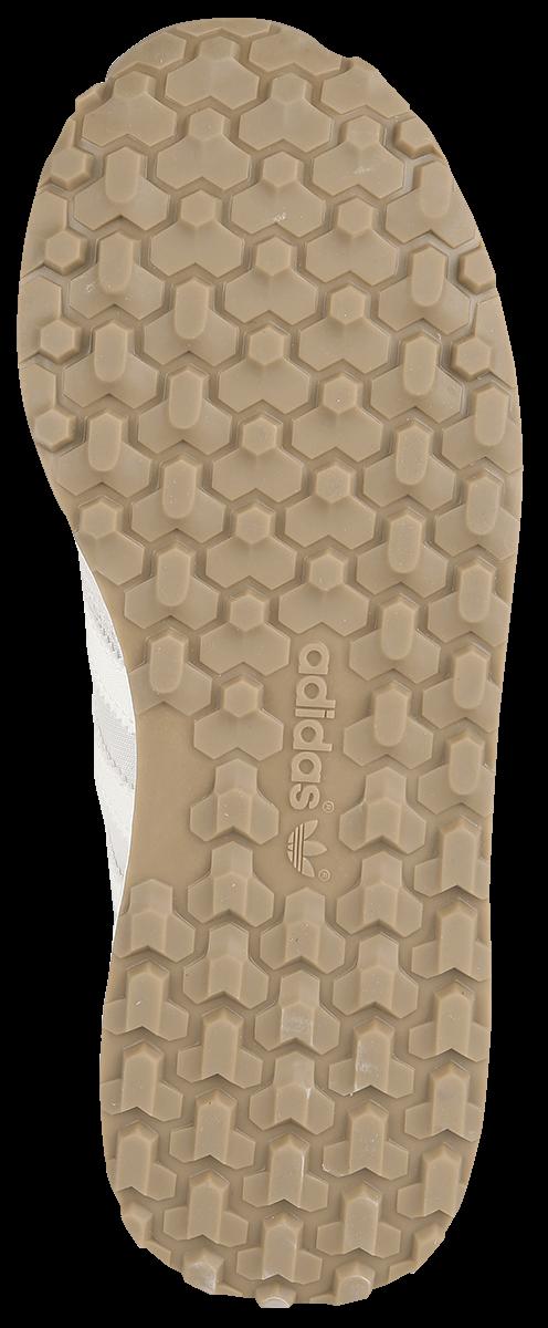 Image of Adidas Forest Grove Sneaker weißgrau