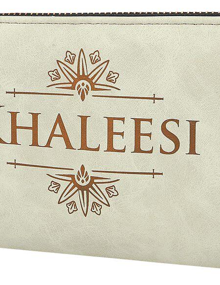 Game of Thrones Khaleesi Purse