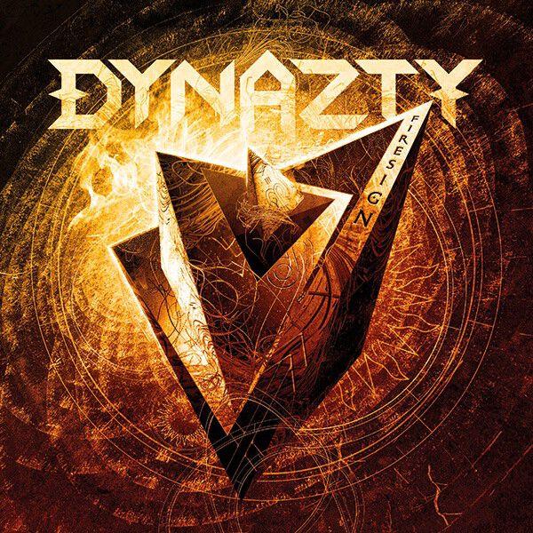 Dynazty Firesign CD Standard
