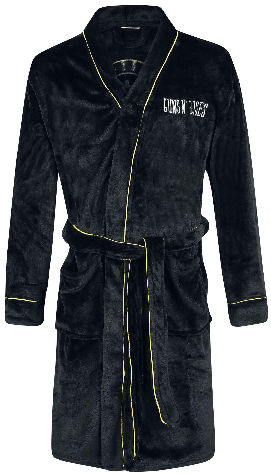 Image of   Guns N' Roses Black And Grey Bundle T-shirt sæt Standard