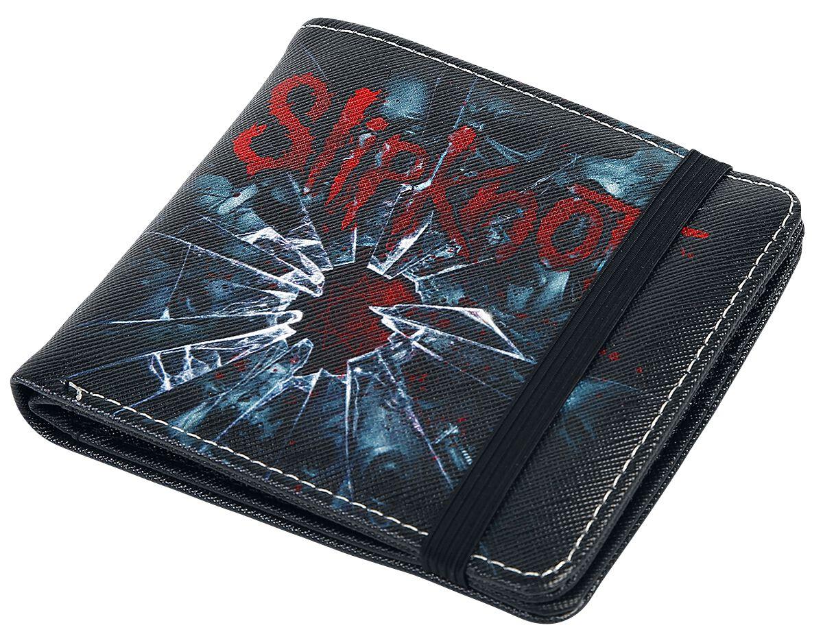 Image of   Slipknot Shatter Pung sort