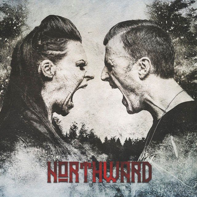 Northward Northward CD Standard
