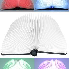 Livre-Lampe Lampe Standard