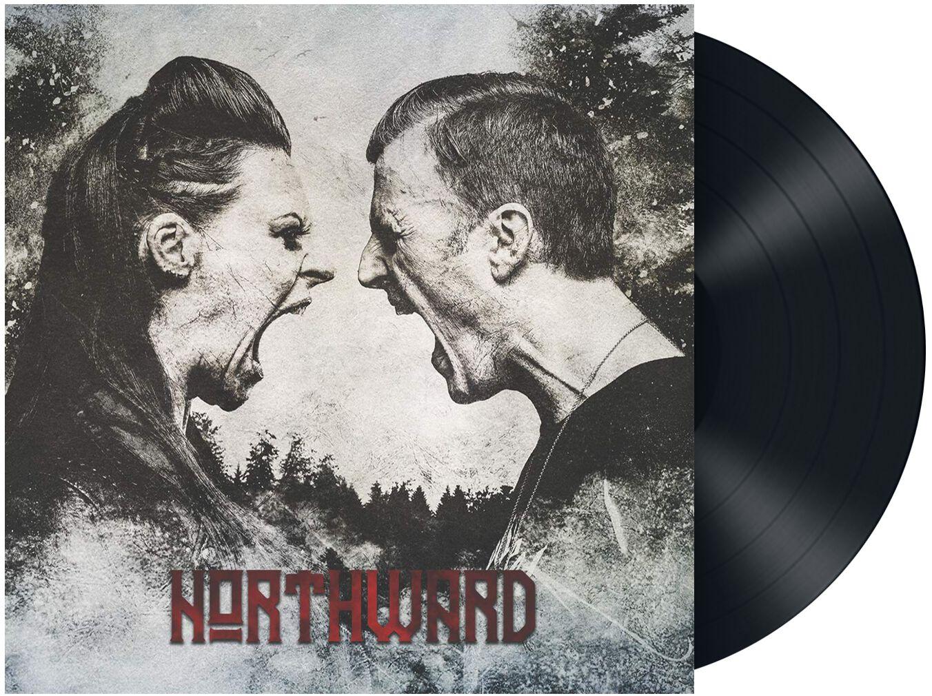 Northward Northward LP Standard