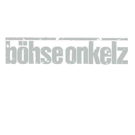 Image of   Böhse Onkelz Weißes Album CD standard