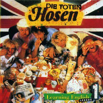 Die Toten Hosen Learning English - Lesson one C...
