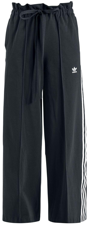 Image of Adidas HW Track Pants Pantaloni donna nero