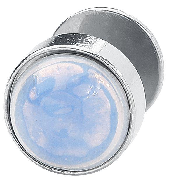Image of Mysterium® Moonstone Fake Plug Set multicolor