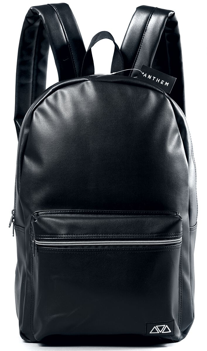 Image of Anthem Class Icons Rucksack Standard