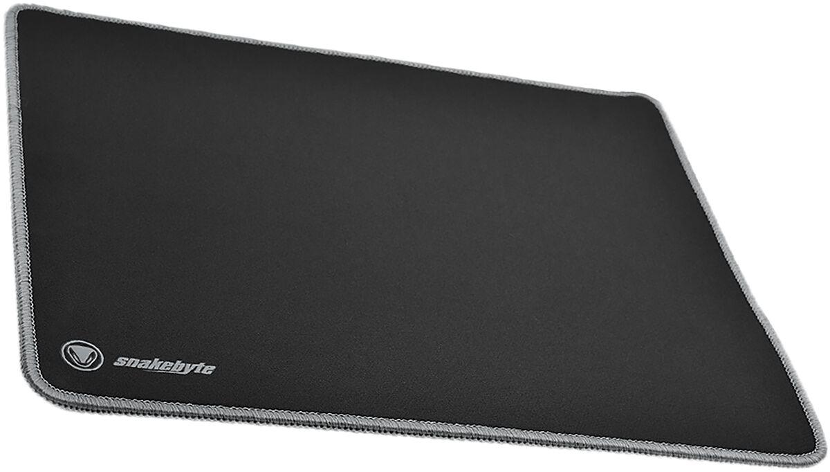 Snakebyte PC Mouse:Pad  Mouse-Pad  Standard