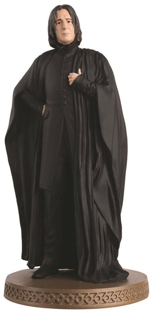 Harry Potter Severus Snape Sammelfiguren multicolor MOSSWHPUK014