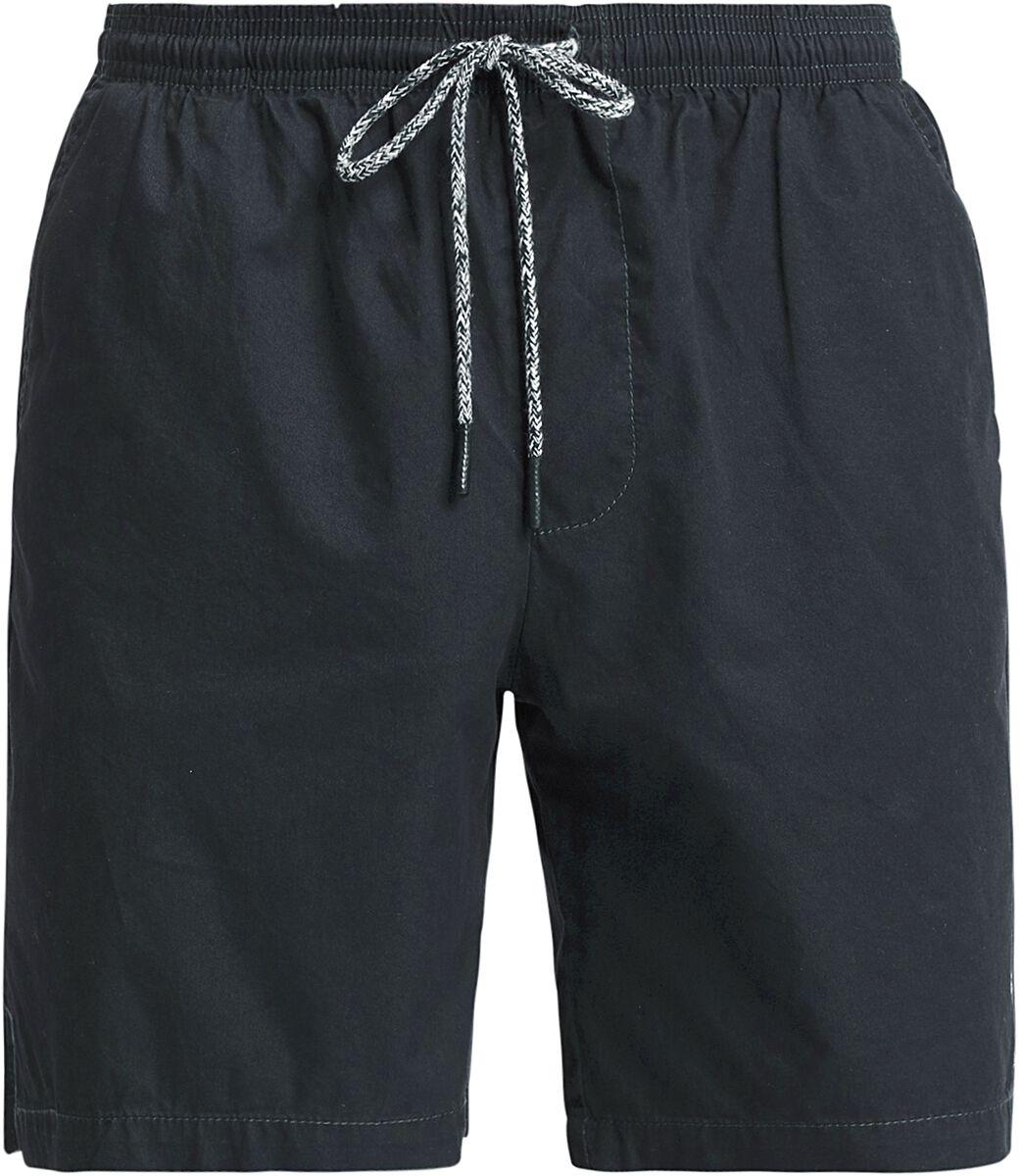 Forvert Shorts Forvert Perth 2  Short  navy