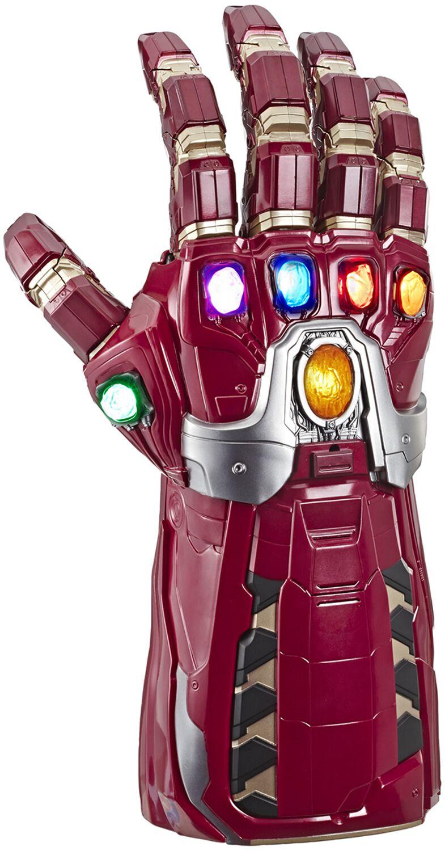Avengers Marvel Legends: Infinity Gauntlet aus Avengers: Endgame powered by EMP