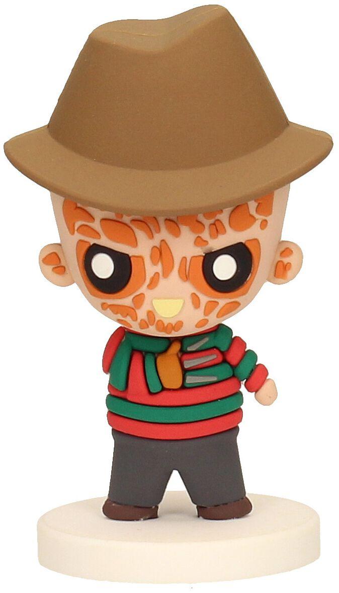 A Nightmare on Elm Street  Freddy Krueger (Pokis Figur)  Sammelfigur  Standard