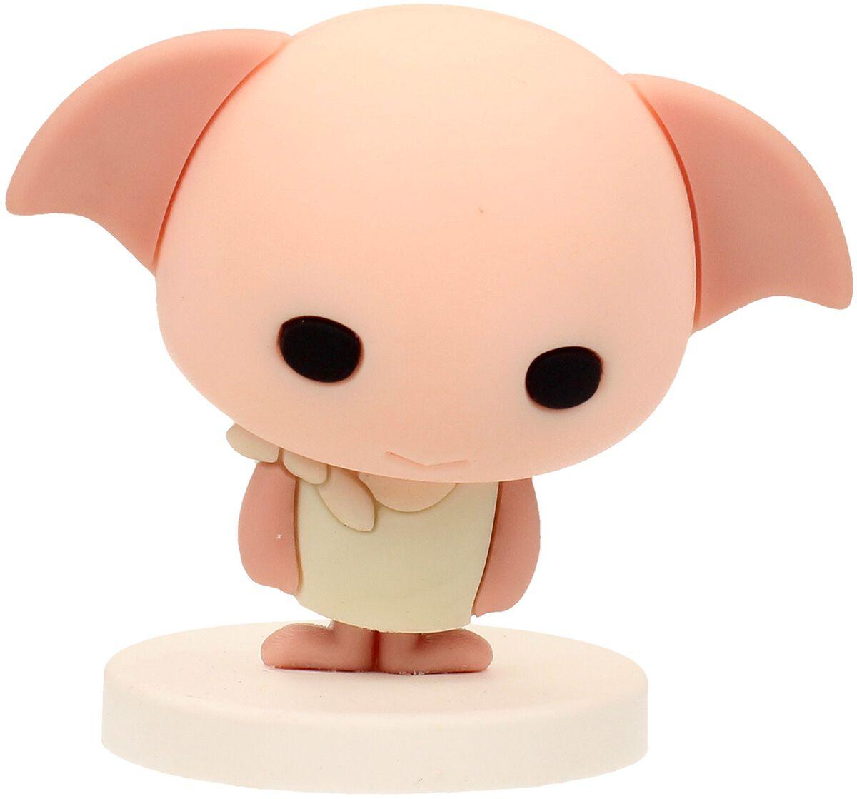 Harry Potter Dobby Pokis Figur Sammelfiguren multicolor SDTWRN2230 1
