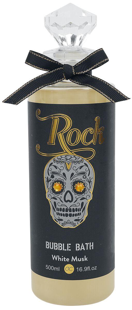 accentra Skull Chic Rock Bade- und Duschgel  Duschgel  Standard