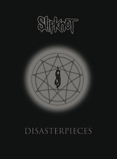 Image of   Slipknot Disasterpieces 2-DVD standard