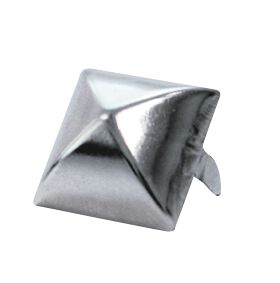 Image of   Pyramide nitter 25 pieces Nitter standard