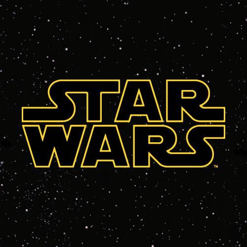 Der Aufstieg Skywalkers