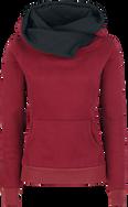 Pentagram / Forplay / Hooded sweater