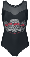Amon Amarth EMP Signature Collection Swimsuit